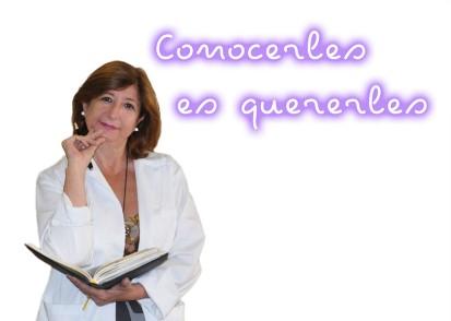 ALINUR Leonor 02