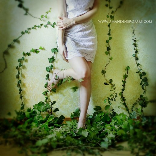 ivy_by_amandineropars-d5rspwf