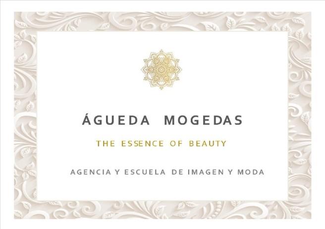 Agencia y Escuela de Imagen y Moda