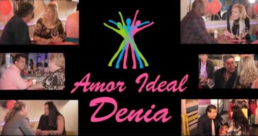 Amor Ideal 02