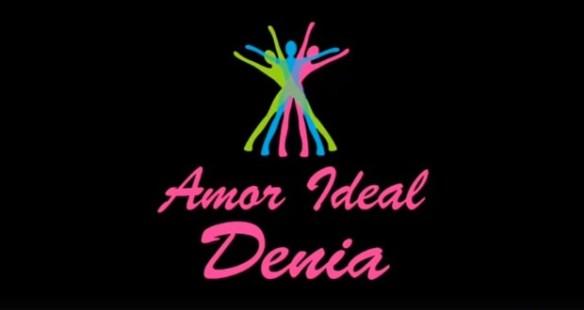 Amor Ideal Logo 01