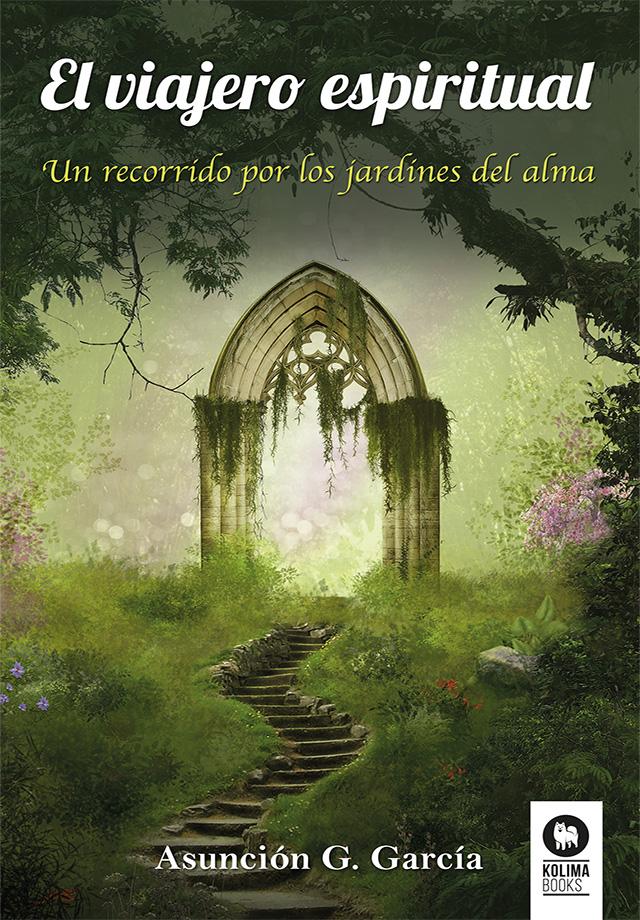 El_Viajero_espiritual_WEB.jpg