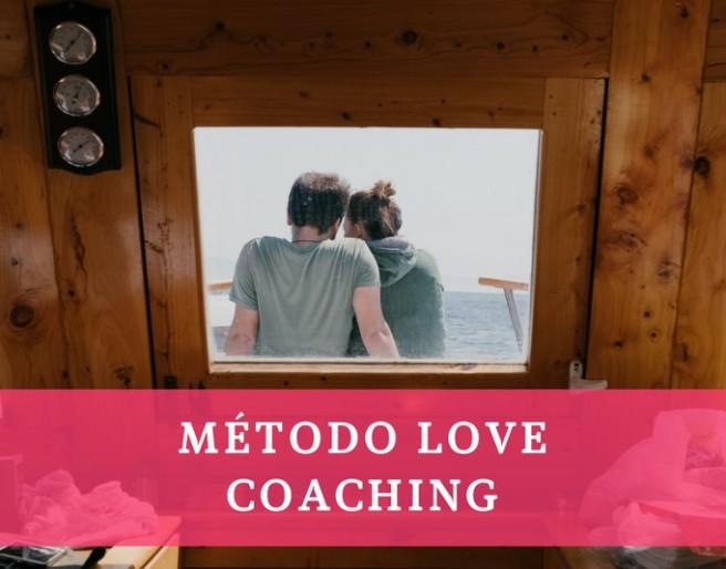 Método Loeve Coaching 02