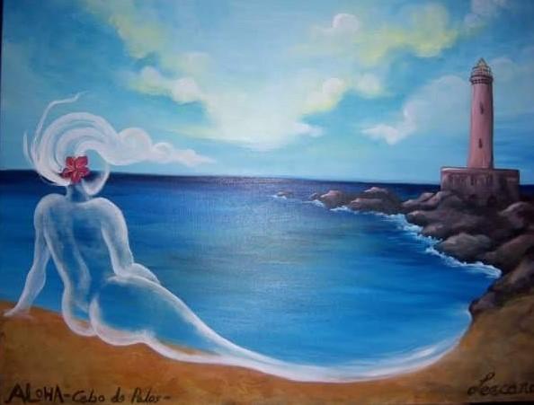 Pintura Rápida 02