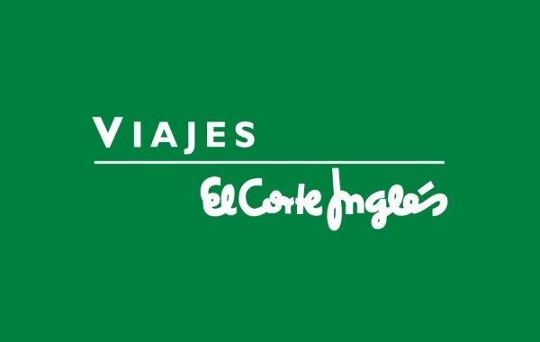 Viajes El Corte Inglés 03